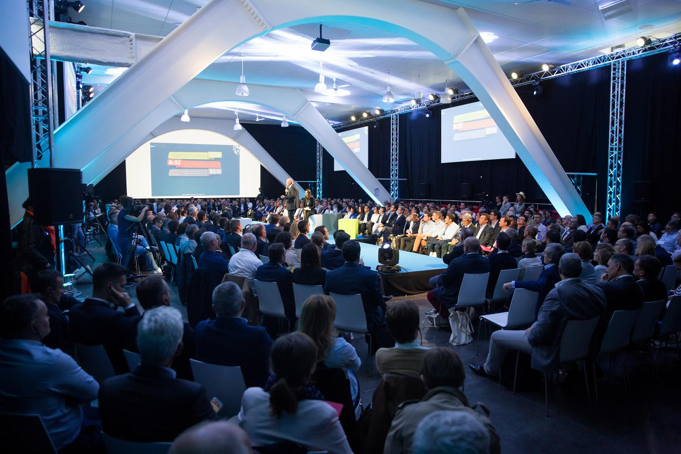 Centre_de_congres_pornichet_hall_des_paris