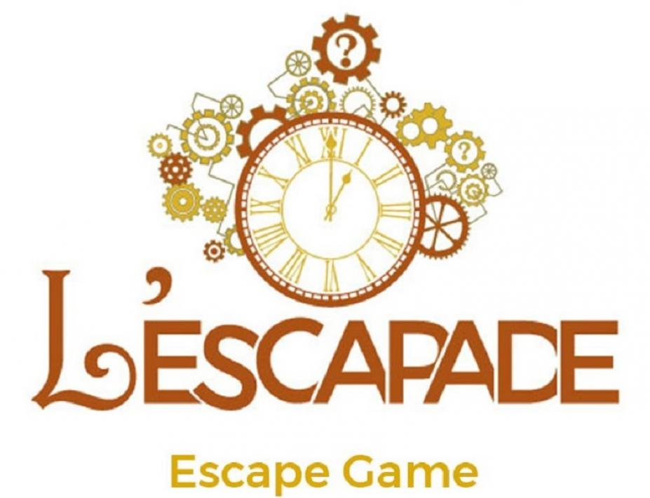 L'Escapade Escape Game