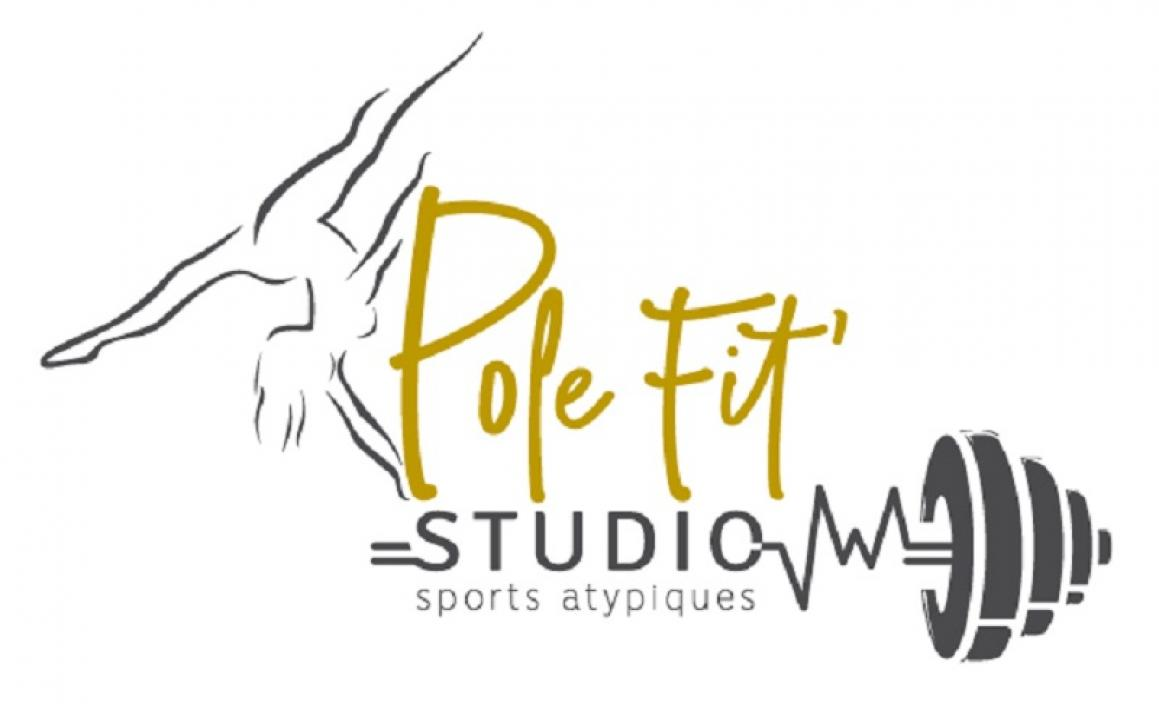 Pole Fit Studio